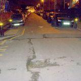 pothole 02