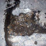 pothole 03