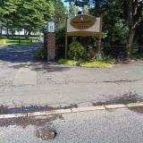 66 Craigie Road, Ayr